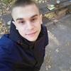 Андрей, 22, Алчевськ
