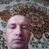 Олег, 32, г.Уссурийск