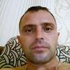 Andrei, 37, г.Лион