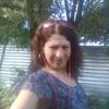 Ирина, 28, Мелітополь