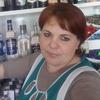 оксана, 34, г.Первомайский (Тамбовская обл.)