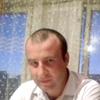 Назир, 30, г.Черкесск