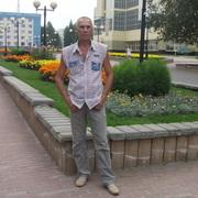 Игорь 58 лет (Стрелец) Каменск-Уральский