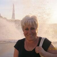 Ирина, 53 года, Близнецы, Севастополь
