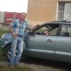 Александр, 43, г.Зыряновск