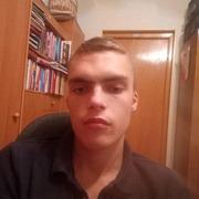 Andrew 21 Киев