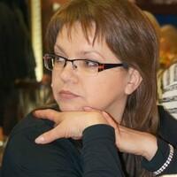 Tatiana, 59 лет, Рак, Кишинёв