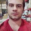 Руслан, 28, г.Луцк