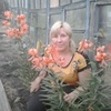 Елена, 45, г.Улан-Удэ