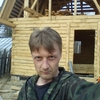 Евгений Иванов, 43, г.Мегион