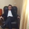 Zaza, 43, г.Балашиха