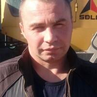 Дима Вильцев, 30 лет, Лев, Екатеринбург