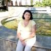 Татьяна, 57, г.Туапсе