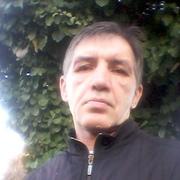 Начать знакомство с пользователем Игорь Борисович 54 года (Рак) в Черноморском
