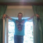 Евгений, 38, г.Тула