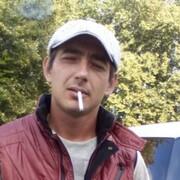 Диман, 29, г.Ардатов