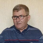Николай 69 Ангарск