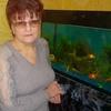 Надежда, 61, г.Краснодар