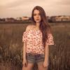 Мария, 23, г.Железногорск