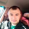 Александр, 31, г.Тихорецк