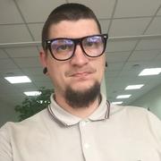 Виктор 33 Минск