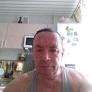 Наиль, 54, г.Тихвин