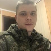 Федор 25 Смоленск