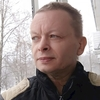 Александр, 44, г.Клин