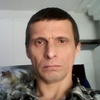 Андрей, 49, г.Железногорск-Илимский