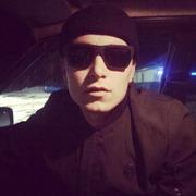 Рафис, 22, г.Лениногорск