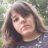 Анастасия, 21, г.Харьков