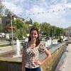 Оксана, 25, г.Запорожье
