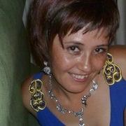 Лиля, 38, г.Азнакаево