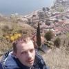Stefano, 31, г.Милан