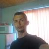 Сергей, 30, г.Салават
