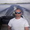 Игорь, 41, г.Междуреченский