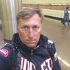 Павел, 46, г.Красногорск