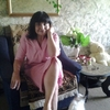 Лора, 42, г.Ставрополь