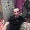 александр приходько, 49, г.Кодинск