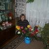 Наталья, 20, г.Кызыл