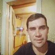 Леонид 39 лет (Близнецы) Усмань