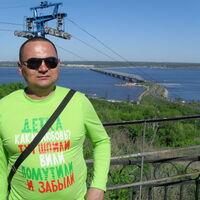 aleks, 37 лет, Рак, Ульяновск