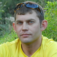 Александр, 37 лет, Водолей, Новокузнецк