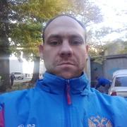 Сергей 33 года (Телец) Саратов