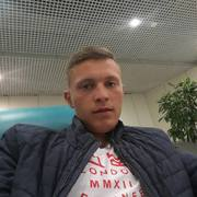 Федор 20 Москва