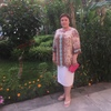 Татьяна, 60, г.Клин