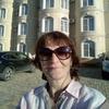 Ариша, 59, Торез
