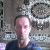 Михаил, 46, г.Чульман