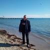Федор Иванович, 57, г.Муравленко