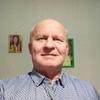 Владимир, 50, г.Билибино